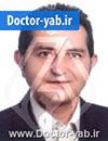 دکتر محمد اسمعیل کوشش