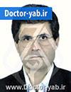 دکتر محمدتقی نوربالا تفتی
