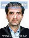 دکتر محمدرضا مهاجرانی طهرانی