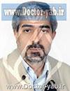 دکتر میر محمود میر آقایی