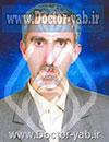 دکتر حسین وطن پور