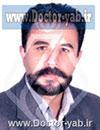 محمدرضا علیپوری