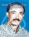 دکتر علی خرسندی