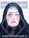 دکتر مریم دارابی نژاد
