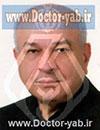 دکتر حسین کوشانفر