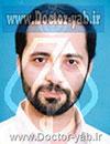 دکتر سعید رئوفی