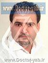 دکتر علی محمد عمارلو