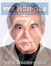 دکتر مرتضی صیرفی