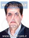 دکتر علی رئیسی