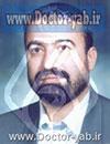 دکتر محمد علی رئیسی