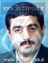 دکتر سید محمدرضا بنی جمالی