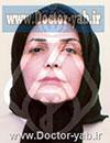 دکتر سعیده عرب