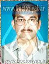 دکتر سعید عرب