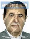 دکتر علیرضا صمد پور