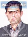 دکتر علی صمد پور