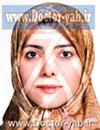 دکتر سارا توسلی حجتی