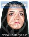 دکتر زهره عطایی نژاد