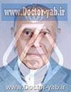 دکتر عبدالکریم انواری