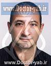 دکتر فریبرز انواری