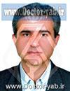 دکتر مسعود شیروانی جوزدانی