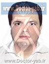دکتر فرزاد فرامرزی گروسی