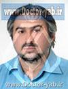 دکتر سعید کمایی