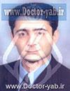 دکتر سعید توکلی واسکسی