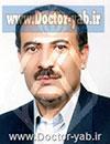 دکتر عباس قربانی