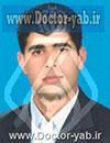 دکتر کمال فاضلی زارچی