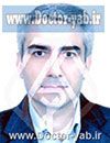 دکتر سعید فلاحتی