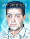 دکتر سید رضوان نبوی
