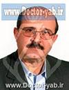 دکتر مجید میر مسعودی