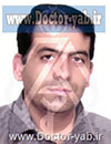 دکتر محمد حسین معتمدی