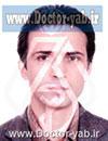 دکتر غلامرضا توکلی