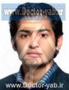 دکتر رحیم صمدی اردی
