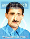 امان محمد دوجی