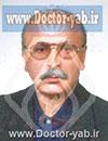 دکتر علی صارمی
