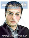 دکتر مصطفی امراللهی
