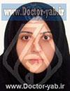 دکتر زهره امراللهی بیوکی