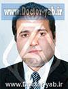 دکتر سعید امراللهی بیوکی