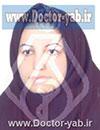 دکتر ماه منیر محمدی