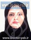 دکتر سودابه علیزاده