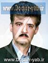 دکتر پوست و مو در قزوین