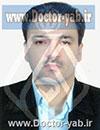 دکتر محمد حسین ملایی زمانی