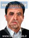 دکتر امیر اسکندری