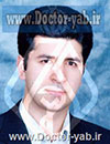 دکتر امید حسین رضازاده بهادران