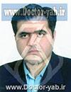 دکتر عماد یزدانی سودجانی