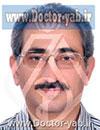دکتر محمدرضا صداقت