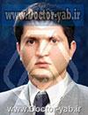 دکتر حسین آزادی