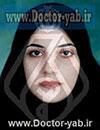 دکتر مریم یوسفی متخصص پوست و مو